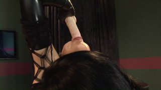Streaming porn video still #6 from Pussy Lickin' Good