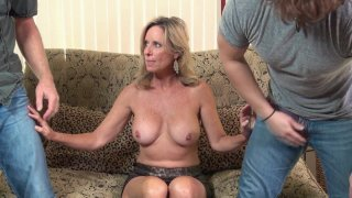 Streaming porn video still #5 from All My Best, Jodi West 4