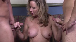 Streaming porn video still #7 from All My Best, Jodi West 4