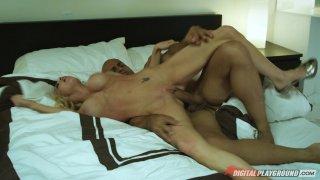 Streaming porn video still #4 from Jesse Jane Online