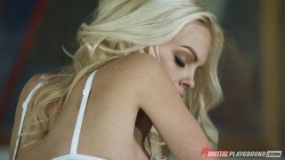 Streaming porn video still #3 from Jesse Jane Online