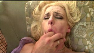 Streaming porn video still #4 from Rocco's Best MILFs