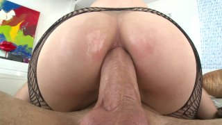Streaming porn video still #3 from Asshole Training #3