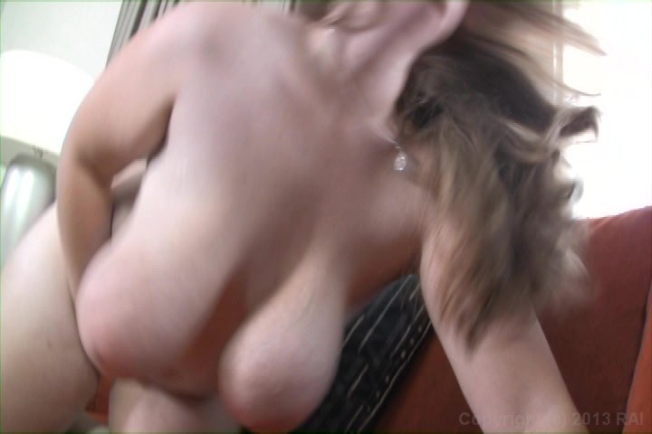 Scale bustin babes christy acklie big boobs bbw 4