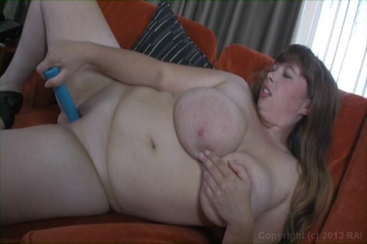 Scale bustin babes christy acklie big boobs bbw 6