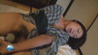 Streaming porn video still #3 from Tokyo Cream Puffs 15