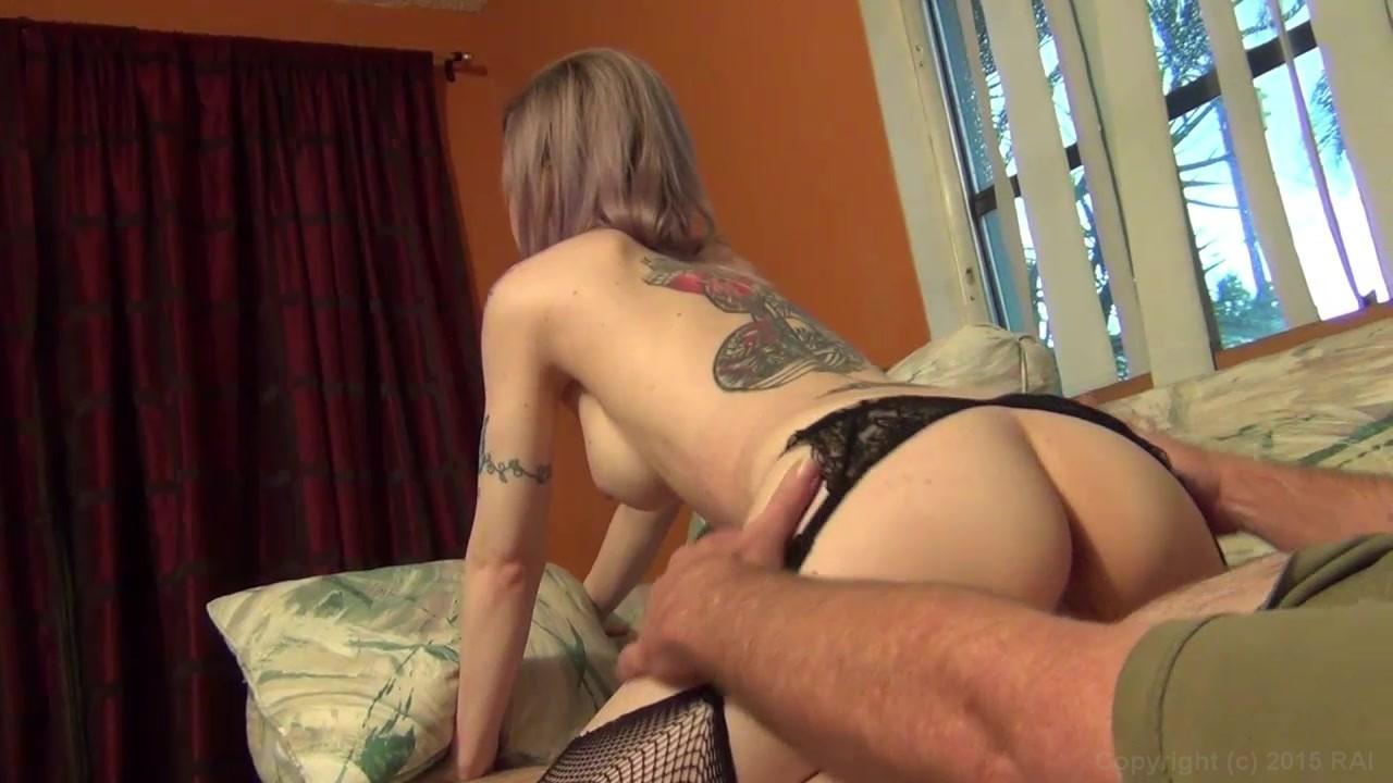 Daddys video virgins vol 2 2015 6