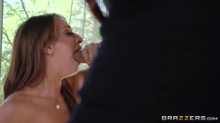 Streaming porn video still #2 from Moms In Control 2