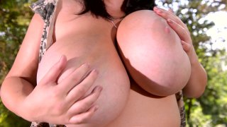 Streaming porn video still #1 from Breast-Taking Busty Babes
