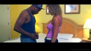 Streaming porn video still #1 from Puzzy Bandit Vol. 30