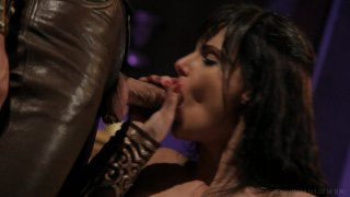 Streaming porn video still #3 from Xena XXX: An Exquisite Films Parody