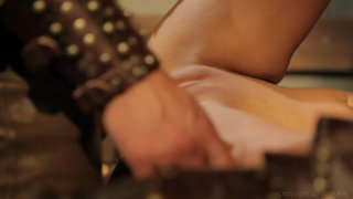 Streaming porn video still #4 from Xena XXX: An Exquisite Films Parody