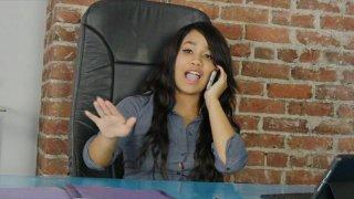 Streaming porn video still #1 from I Survived A Rodney Blast 15