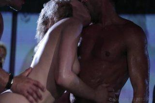 Streaming porn video still #5 from Wasteland