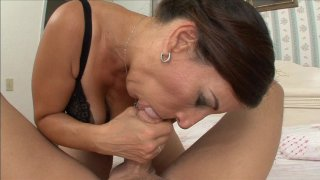 Streaming porn video still #4 from Mommy Needs Cock 9