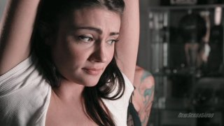 Streaming porn video still #3 from Sexual Desires Of Anna Bell Peaks, The