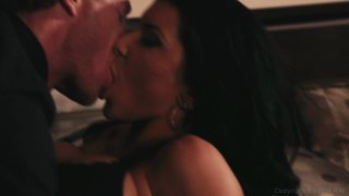 Streaming porn video still #3 from Laws Of Love, The