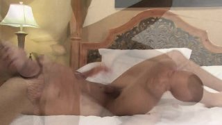 Streaming porn video still #3 from Wendy Williams Experience, The