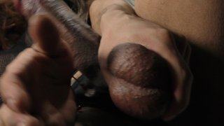 Streaming porn video still #2 from Jessy Dubai 4
