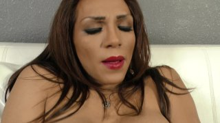 Streaming porn video still #7 from Jessy Dubai 4