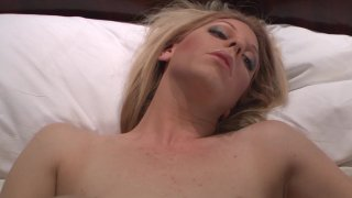 Streaming porn video still #9 from Tyra Scott 5