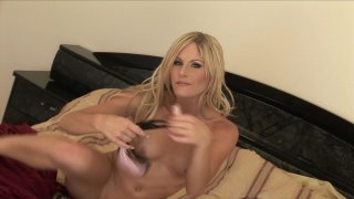 Streaming porn video still #2 from MILF Mayhem