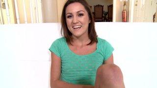 Streaming porn video still #1 from Cuties 9