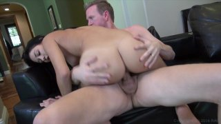Streaming porn video still #2 from Spring Breakers XXX