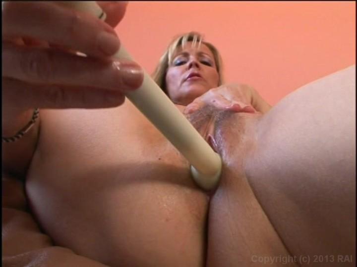 Kinky mature porn movies