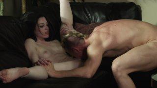 Streaming porn video still #9 from Babysitters 2