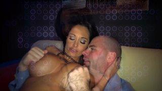 Streaming porn video still #1 from VIP Stripper Sex Vol. 5