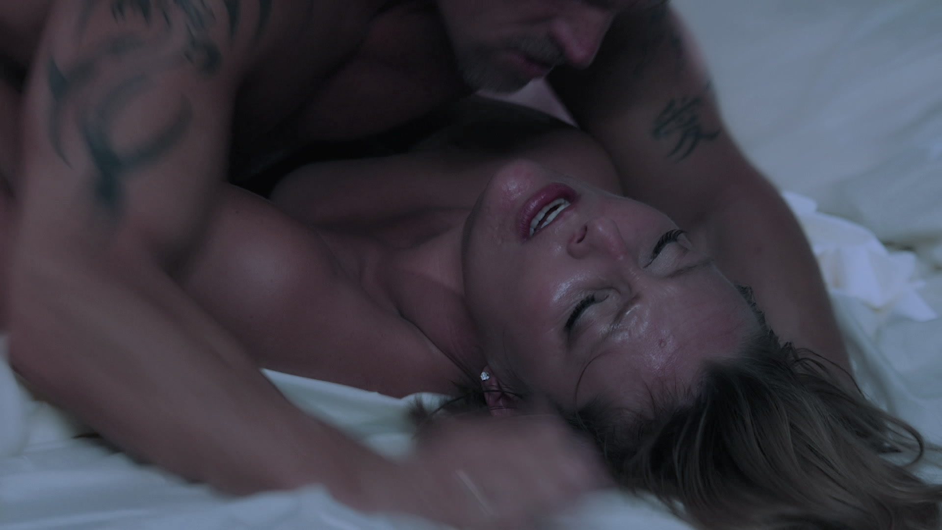 hard porn orgy