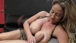 Streaming porn video still #7 from Executrix 2