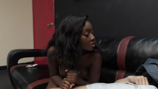 Streaming porn video still #5 from Executrix 2