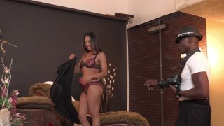 Streaming porn video still #1 from Kung Pao Pussy
