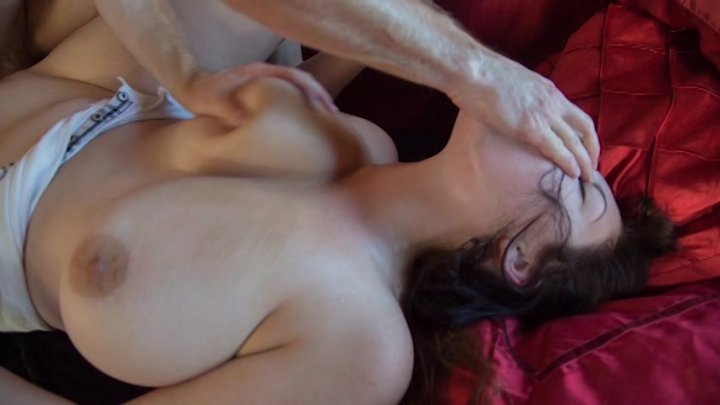dad daughter incest cases where a young adult daughter s sexual