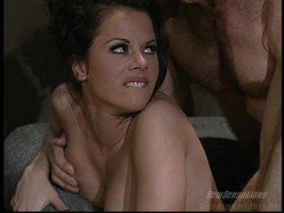 Streaming porn video still #9 from Classic Big Boob Stars