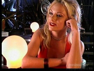 Streaming porn video still #3 from Classic Big Boob Stars