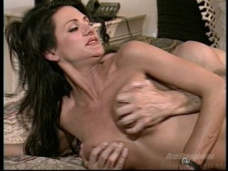 Streaming porn video still #5 from Classic Big Boob Stars
