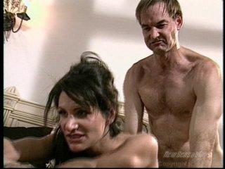 Streaming porn video still #7 from Classic Big Boob Stars