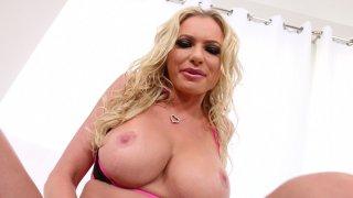 Streaming porn video still #1 from MILF Tits