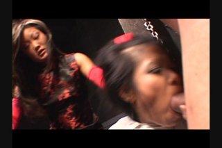 Streaming porn video still #3 from Chop Suey Sluts