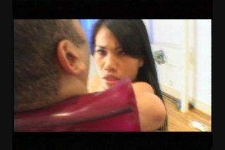 Streaming porn video still #4 from Chop Suey Sluts