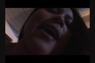 Streaming porn video still #5 from Chop Suey Sluts