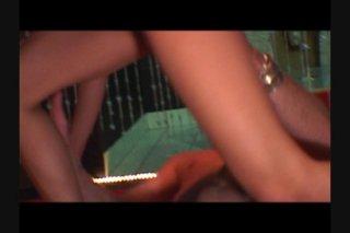 Streaming porn video still #6 from Chop Suey Sluts