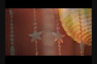 Streaming porn video still #7 from Chop Suey Sluts