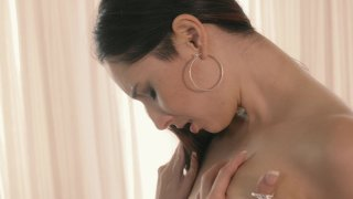 Streaming porn video still #2 from Sex Is For Lovers 2