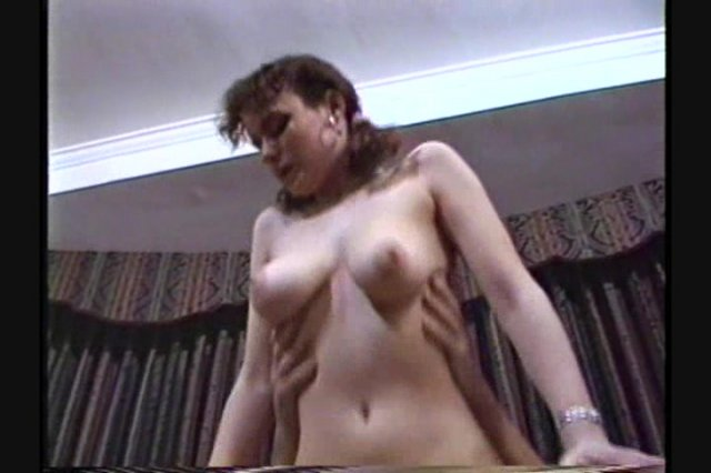 Streaming porn video still #1 from Sodomania ...and Then Some!!!