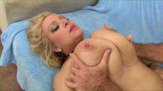 Streaming porn video still #5 from Pretty Fat #5