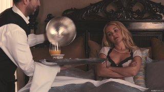 Streaming porn video still #1 from Dark Perversions Vol. 5
